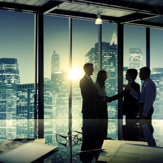 Что будет с недвижимостью в 2021 году: разбор эффективных digital инструментов для привлечения клиентов от Международной Маркетинговой Академии Недвиж