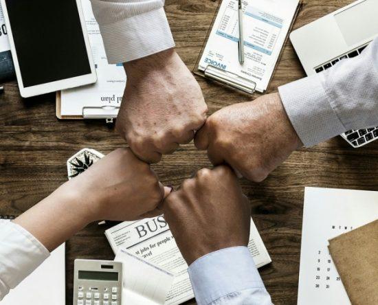 Роль digital маркетолога в повышении эффективности бизнеса
