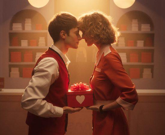 У промо АЛЛО до дня Святого Валентина — мільйони подарунків та унікальних пропозицій за суперцінами