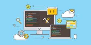 Что лучше для создания сайта - CMS или конструкторы