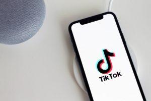 TikTok анонсировал новые инструменты для оценки рекламы, brand safety и сторителлинга