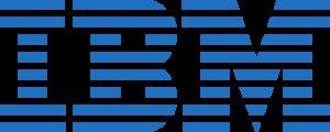 IBM обязуется обеспечить навыками 30 млн человек по всему миру к 2030 году